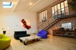 Sale apartment Metz Sud - Thumbnail 3