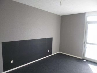 Location appartement MAIZIERES LES METZ  - photo