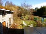 Vente maison COURCELLES-CHAUSSY - Photo miniature 2